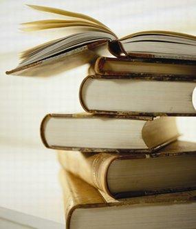 book-lending-2swap