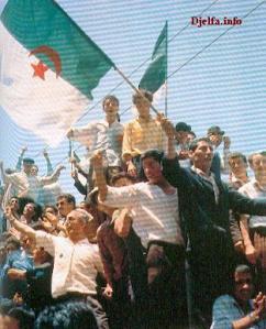 algerie_independ