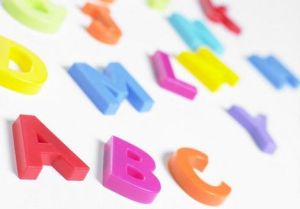 alphabet_469_328_5661b