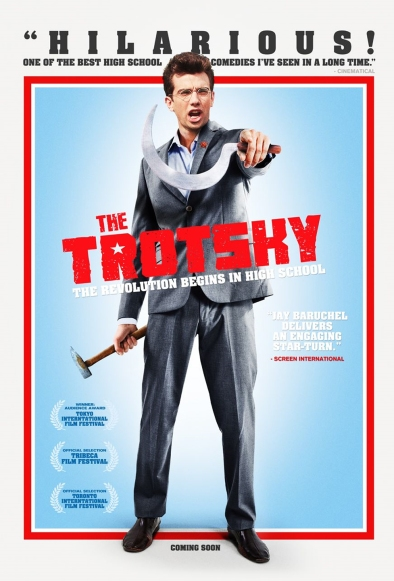 the-trotsky-movie-poster